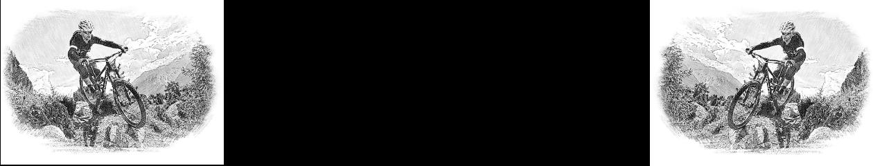 atrompicones